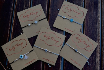 Pretty Things Bracelets 3_2